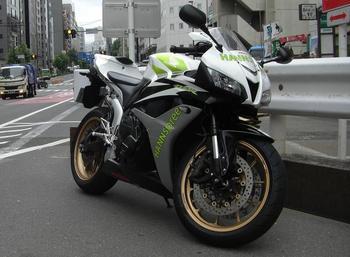 cbr600rr_m10s.JPG